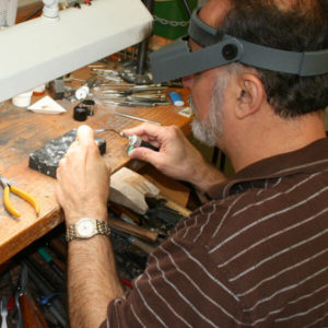 best-jewelry-watch-repair-covington-la