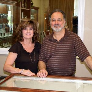 carl-and-pam-kobe-covington-jeweler