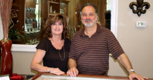 carl-and-pam-kobe-covington-jewelry-store