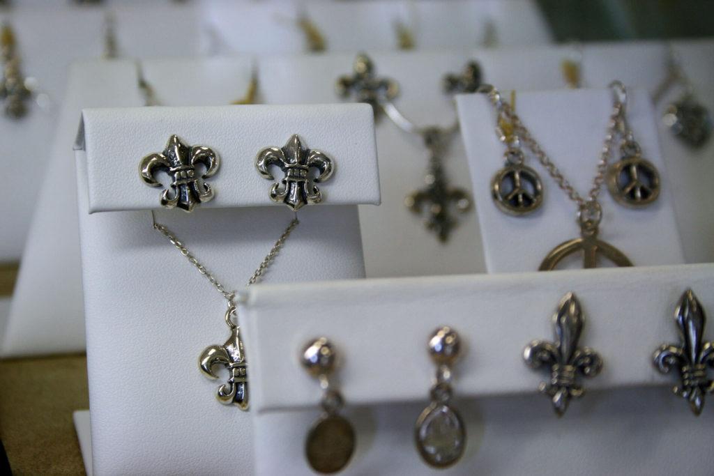 carls-fine-jewelry-covington-la-about-us