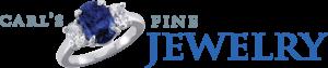 carls-fine-jewelry-logo-covington-la
