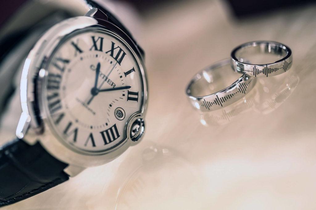 covington-la-watch-repair-battery-replacement-jeweler-carls