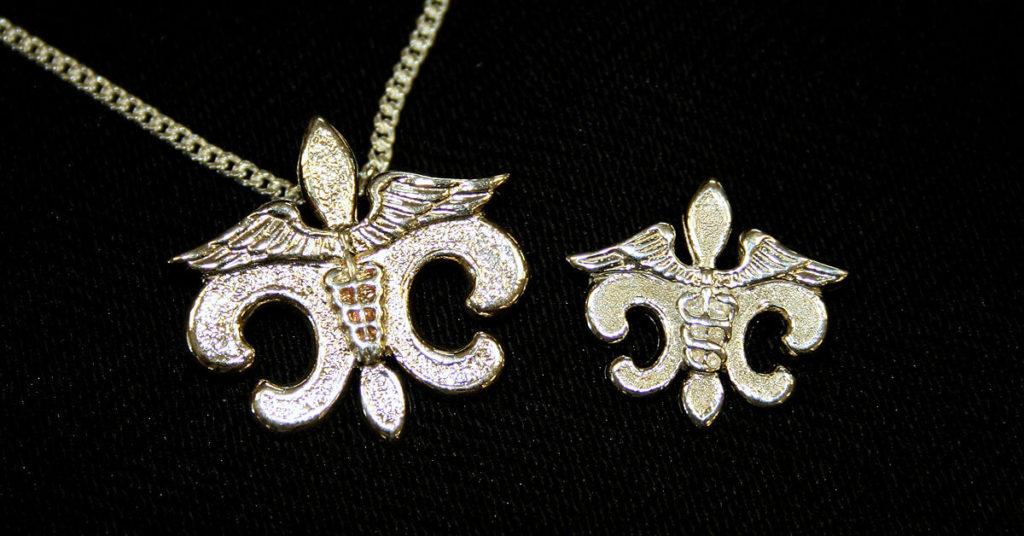 fleur-de-lis-pendants-nola-carls-fine-jewelry