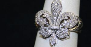 fleur-de-lis-ring-nola-carls-fine-jewelry