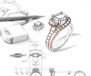 gabriel-co-custom-jeweler-covington-la