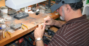 jewelry-watch-repair-covington-la